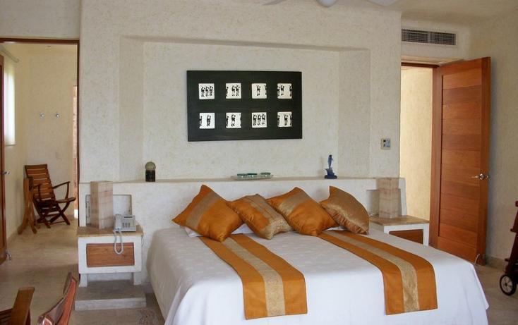 Foto de casa en renta en  , cuquita massieu, acapulco de juárez, guerrero, 1519875 No. 15