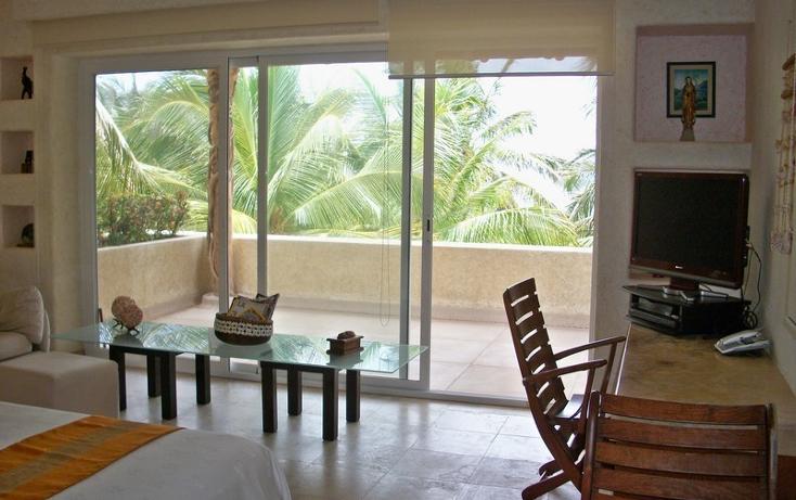Foto de casa en renta en  , cuquita massieu, acapulco de juárez, guerrero, 1519875 No. 17