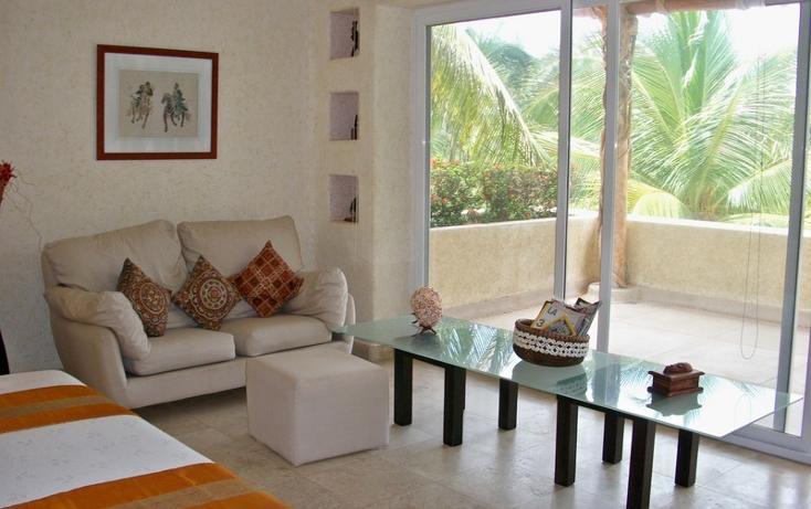 Foto de casa en renta en  , cuquita massieu, acapulco de ju?rez, guerrero, 1519875 No. 18