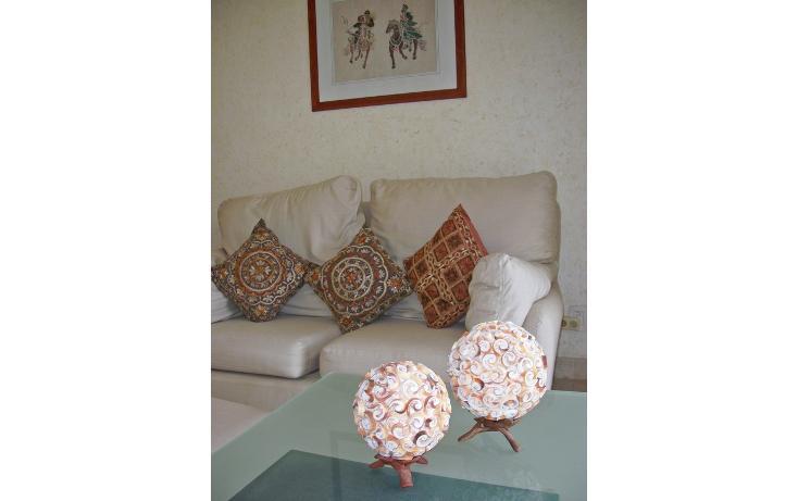 Foto de casa en renta en  , cuquita massieu, acapulco de ju?rez, guerrero, 1519875 No. 19