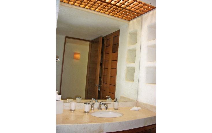 Foto de casa en renta en  , cuquita massieu, acapulco de juárez, guerrero, 1519875 No. 22