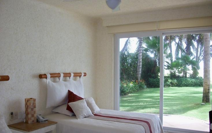 Foto de casa en renta en  , cuquita massieu, acapulco de ju?rez, guerrero, 1519875 No. 23