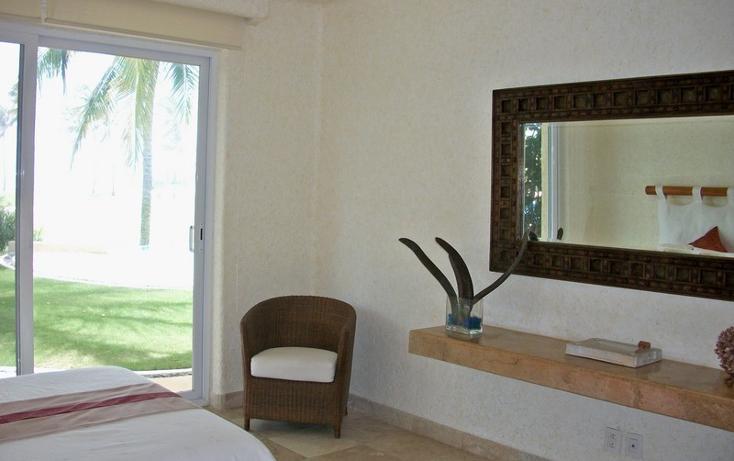 Foto de casa en renta en  , cuquita massieu, acapulco de ju?rez, guerrero, 1519875 No. 25