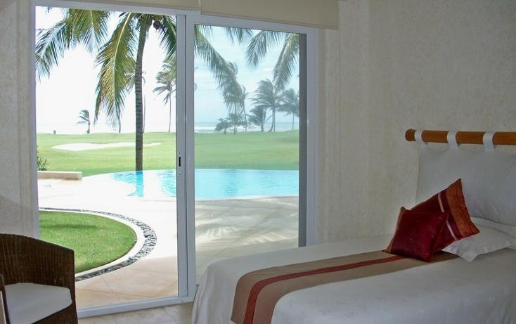 Foto de casa en renta en  , cuquita massieu, acapulco de ju?rez, guerrero, 1519875 No. 27