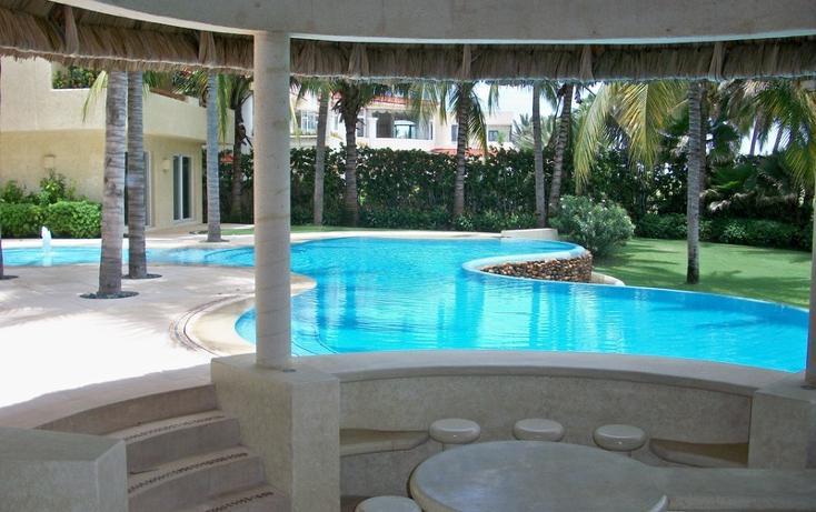Foto de casa en renta en  , cuquita massieu, acapulco de ju?rez, guerrero, 1519875 No. 32
