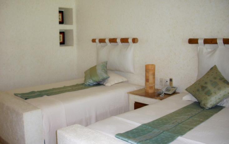 Foto de casa en renta en  , cuquita massieu, acapulco de ju?rez, guerrero, 1519875 No. 35