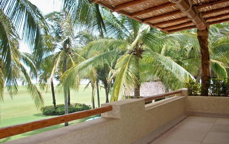 Foto de casa en renta en  , cuquita massieu, acapulco de juárez, guerrero, 1519875 No. 36
