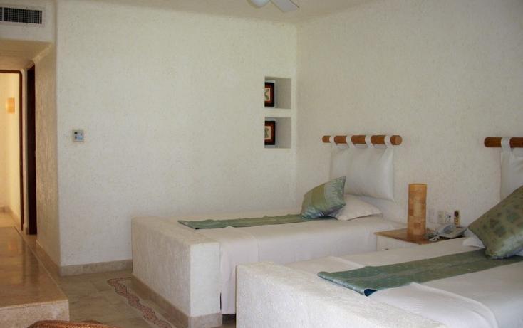 Foto de casa en renta en  , cuquita massieu, acapulco de juárez, guerrero, 1519875 No. 37