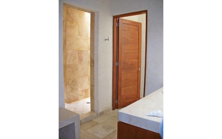 Foto de casa en renta en  , cuquita massieu, acapulco de ju?rez, guerrero, 1519875 No. 38