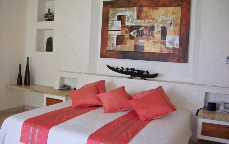 Foto de casa en renta en  , cuquita massieu, acapulco de ju?rez, guerrero, 1519875 No. 40