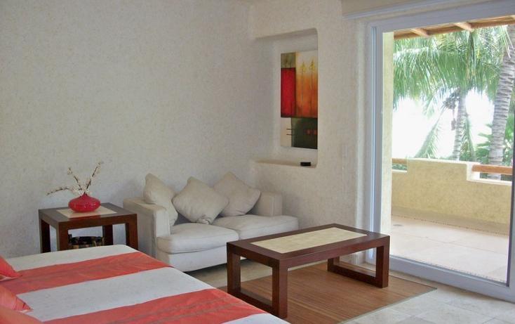 Foto de casa en renta en  , cuquita massieu, acapulco de ju?rez, guerrero, 1519875 No. 41