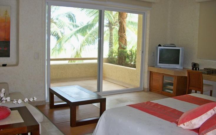Foto de casa en renta en  , cuquita massieu, acapulco de ju?rez, guerrero, 1519875 No. 42