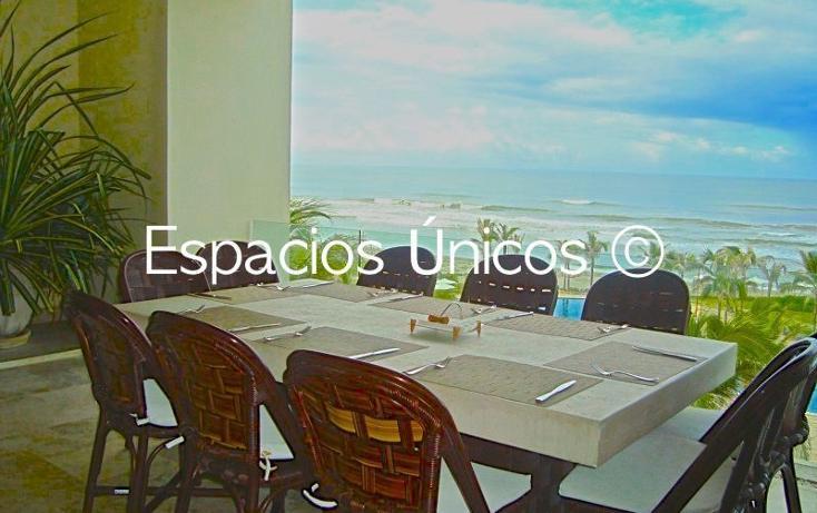 Foto de departamento en venta en  , cuquita massieu, acapulco de juárez, guerrero, 1519883 No. 01