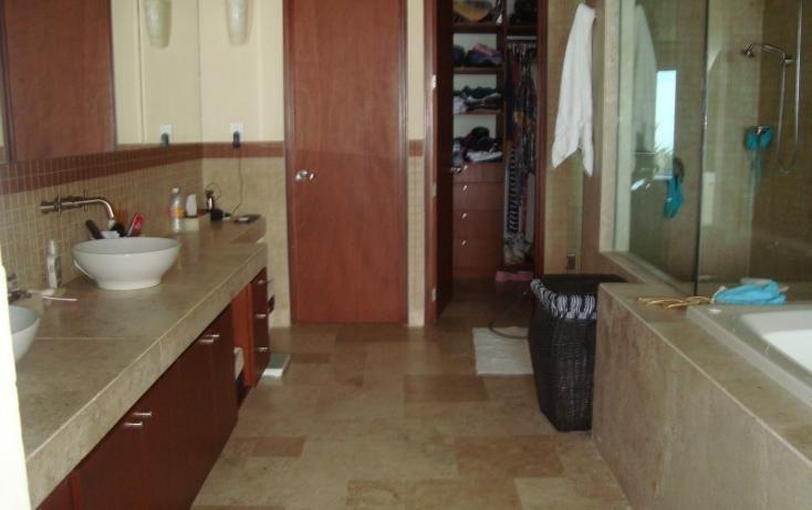Foto de departamento en renta en  , cuquita massieu, acapulco de juárez, guerrero, 1519889 No. 07