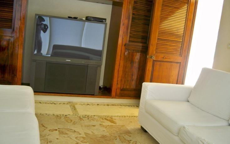 Foto de casa en renta en  , cuquita massieu, acapulco de juárez, guerrero, 1519891 No. 11