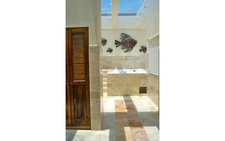 Foto de casa en renta en  , cuquita massieu, acapulco de juárez, guerrero, 1519891 No. 18