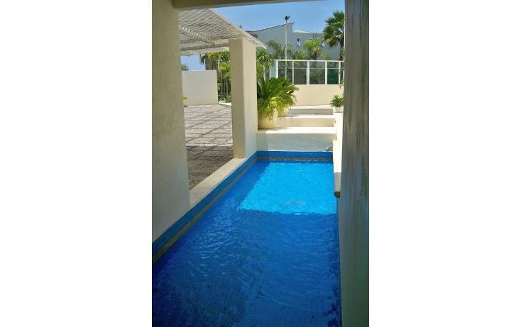Foto de casa en renta en  , cuquita massieu, acapulco de juárez, guerrero, 1519891 No. 23
