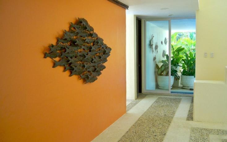 Foto de casa en renta en  , cuquita massieu, acapulco de juárez, guerrero, 1519891 No. 28