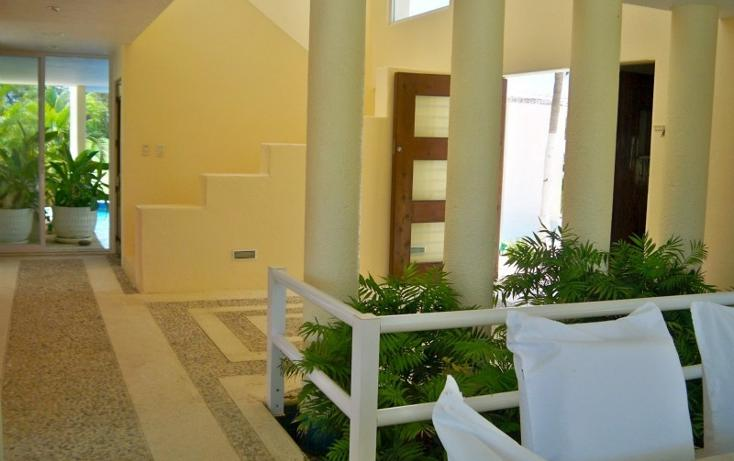Foto de casa en renta en  , cuquita massieu, acapulco de juárez, guerrero, 1519891 No. 29