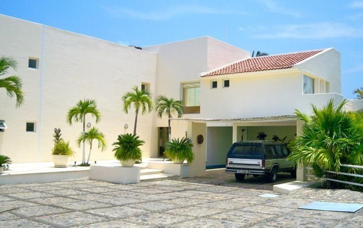 Foto de casa en renta en  , cuquita massieu, acapulco de juárez, guerrero, 1519891 No. 38