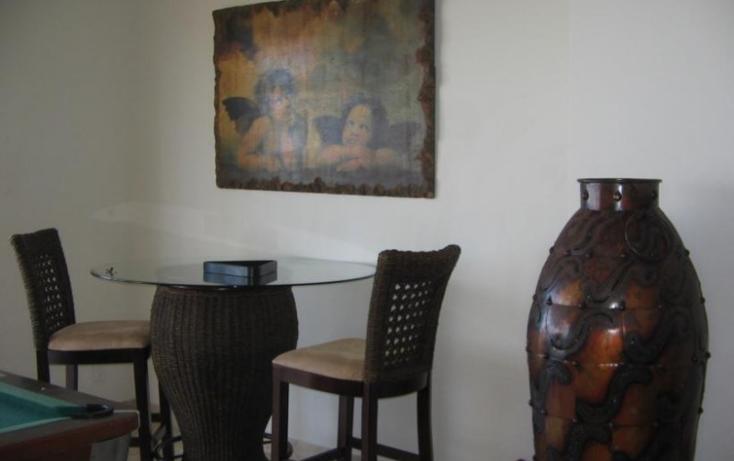 Foto de departamento en renta en  , cuquita massieu, acapulco de ju?rez, guerrero, 1519895 No. 11