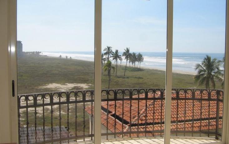 Foto de departamento en renta en  , cuquita massieu, acapulco de juárez, guerrero, 1519895 No. 17