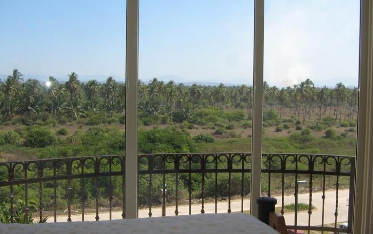 Foto de departamento en renta en  , cuquita massieu, acapulco de juárez, guerrero, 1519895 No. 18