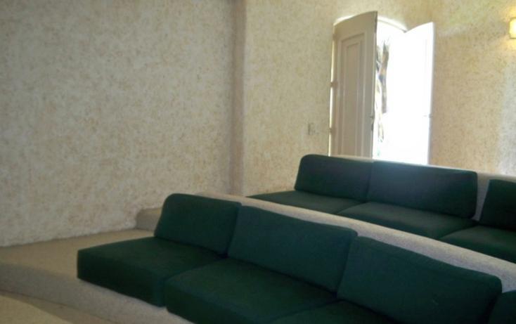 Foto de casa en renta en  , cuquita massieu, acapulco de juárez, guerrero, 1519905 No. 04