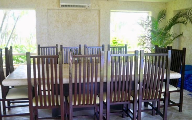 Foto de casa en renta en  , cuquita massieu, acapulco de juárez, guerrero, 1519905 No. 08