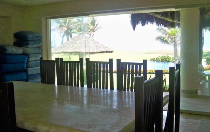 Foto de casa en renta en  , cuquita massieu, acapulco de juárez, guerrero, 1519905 No. 09