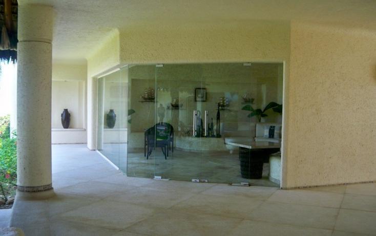 Foto de casa en renta en  , cuquita massieu, acapulco de juárez, guerrero, 1519905 No. 10