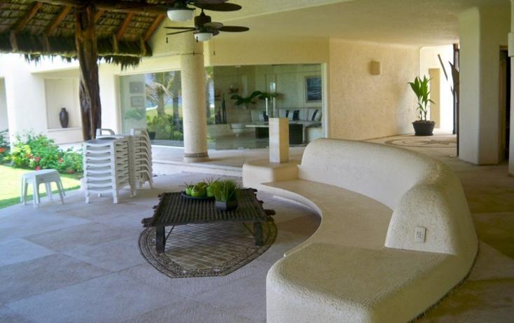Foto de casa en renta en  , cuquita massieu, acapulco de juárez, guerrero, 1519905 No. 11
