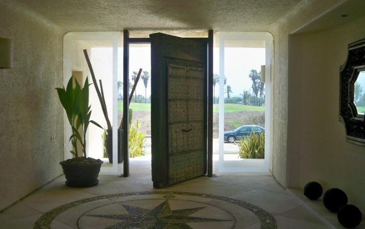 Foto de casa en renta en  , cuquita massieu, acapulco de juárez, guerrero, 1519905 No. 12