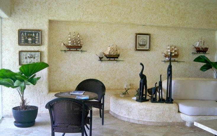 Foto de casa en renta en  , cuquita massieu, acapulco de juárez, guerrero, 1519905 No. 13