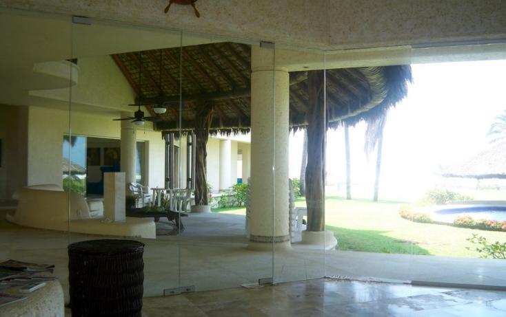 Foto de casa en renta en  , cuquita massieu, acapulco de juárez, guerrero, 1519905 No. 16