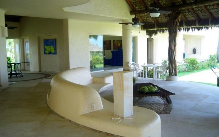 Foto de casa en renta en  , cuquita massieu, acapulco de juárez, guerrero, 1519905 No. 17