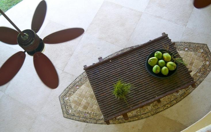 Foto de casa en renta en  , cuquita massieu, acapulco de juárez, guerrero, 1519905 No. 18