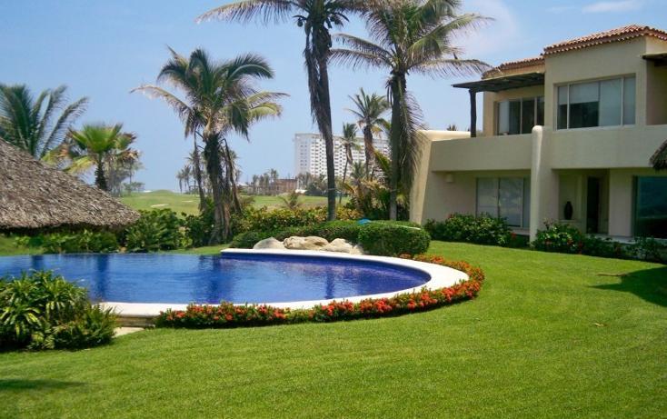 Foto de casa en renta en  , cuquita massieu, acapulco de juárez, guerrero, 1519905 No. 20