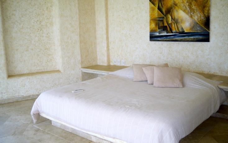 Foto de casa en renta en  , cuquita massieu, acapulco de juárez, guerrero, 1519905 No. 21