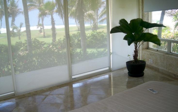 Foto de casa en renta en  , cuquita massieu, acapulco de juárez, guerrero, 1519905 No. 22