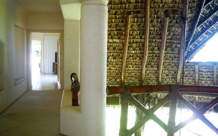 Foto de casa en renta en  , cuquita massieu, acapulco de juárez, guerrero, 1519905 No. 24