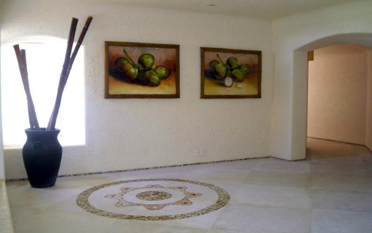 Foto de casa en renta en  , cuquita massieu, acapulco de juárez, guerrero, 1519905 No. 25
