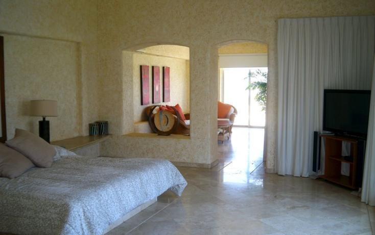 Foto de casa en renta en  , cuquita massieu, acapulco de juárez, guerrero, 1519905 No. 26