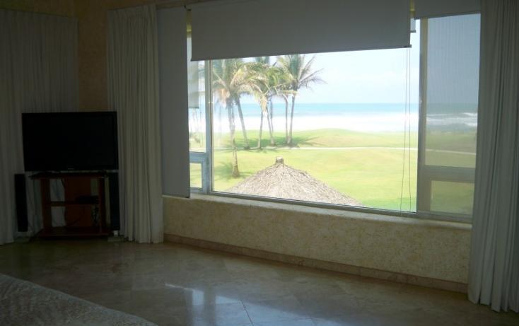 Foto de casa en renta en  , cuquita massieu, acapulco de juárez, guerrero, 1519905 No. 27