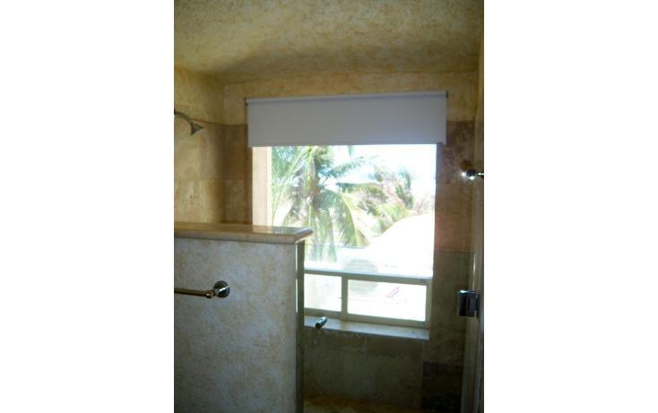 Foto de casa en renta en  , cuquita massieu, acapulco de juárez, guerrero, 1519905 No. 29