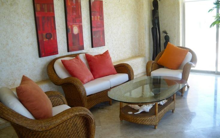 Foto de casa en renta en  , cuquita massieu, acapulco de juárez, guerrero, 1519905 No. 31