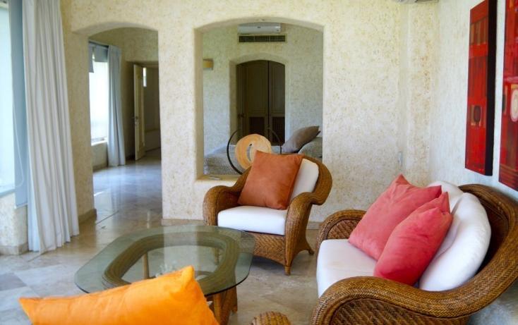 Foto de casa en renta en  , cuquita massieu, acapulco de juárez, guerrero, 1519905 No. 32
