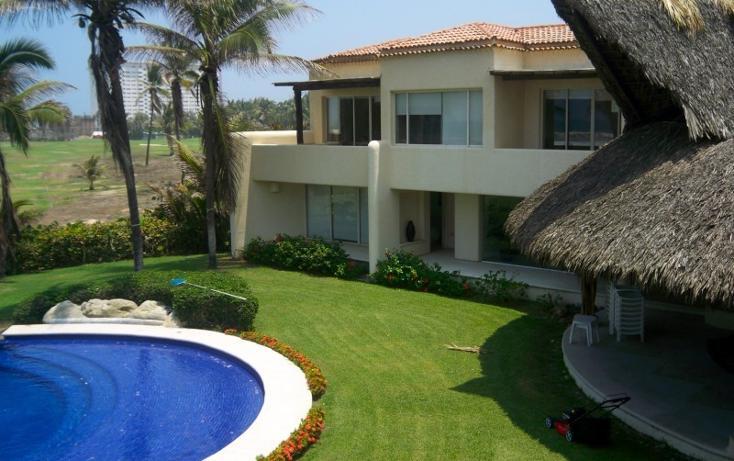Foto de casa en renta en  , cuquita massieu, acapulco de juárez, guerrero, 1519905 No. 35