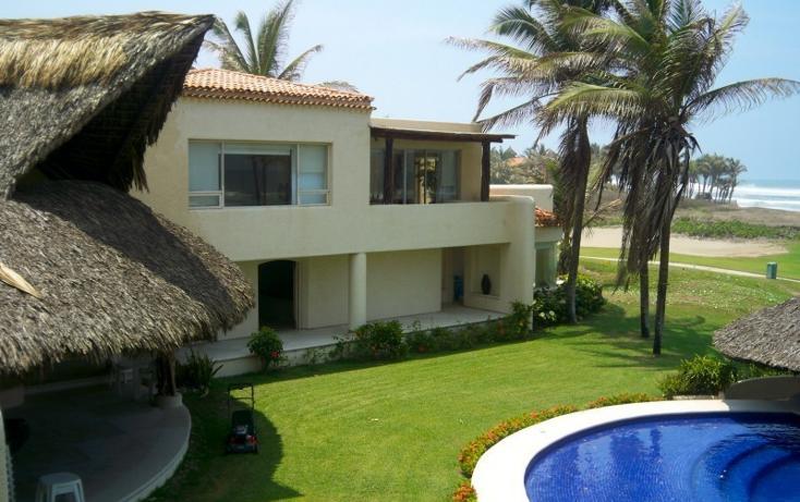 Foto de casa en renta en  , cuquita massieu, acapulco de juárez, guerrero, 1519905 No. 36