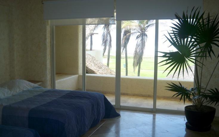 Foto de casa en renta en  , cuquita massieu, acapulco de juárez, guerrero, 1519905 No. 37